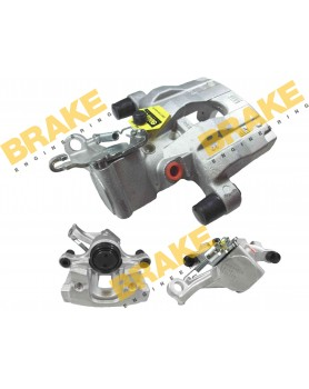 Brake Caliper - rear (RH) 278mm solid disc