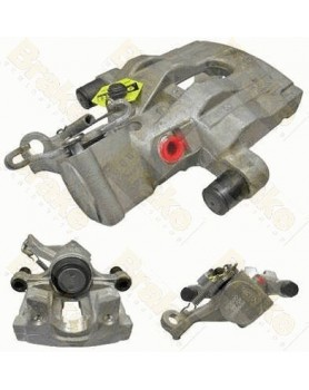 Rear Brake Caliper Right Hand (CA2339R)
