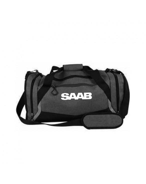 Saab Holdall