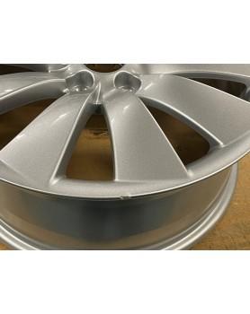Saab Alloy Wheel (ALU90)